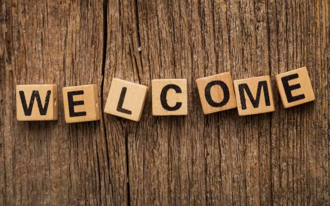 Welcome to the Orthopedic Center of Palm Beach County Blog