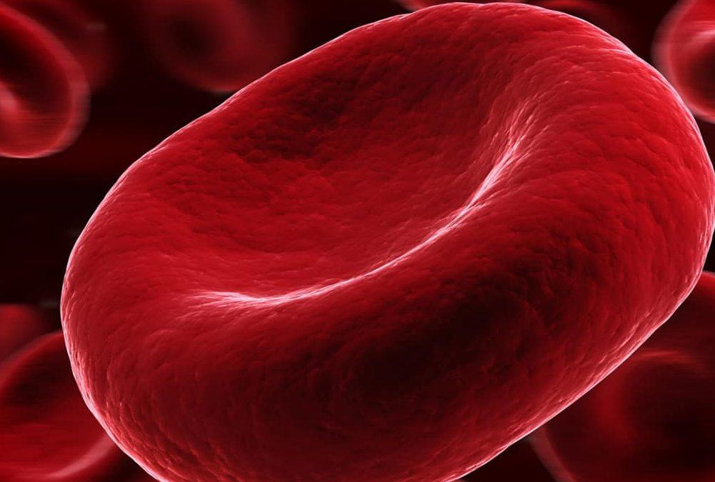 The Benefits of PRP Therapy