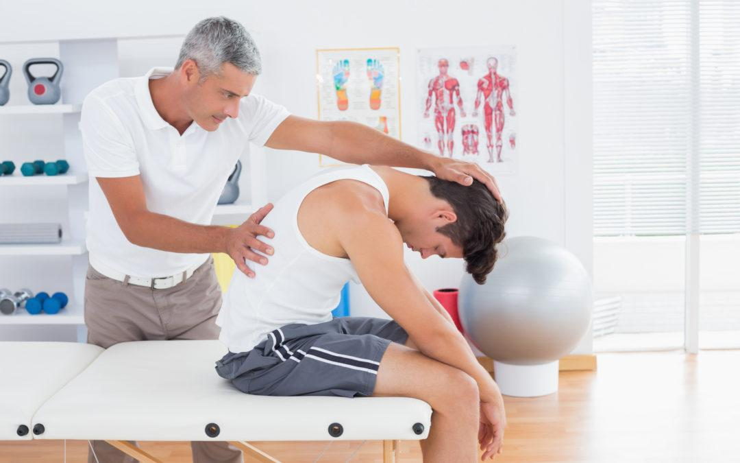 who is a great orthopedic doctor?