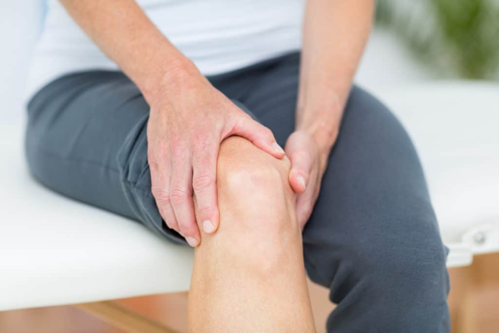 who offers a wellington orthopedic doctor?