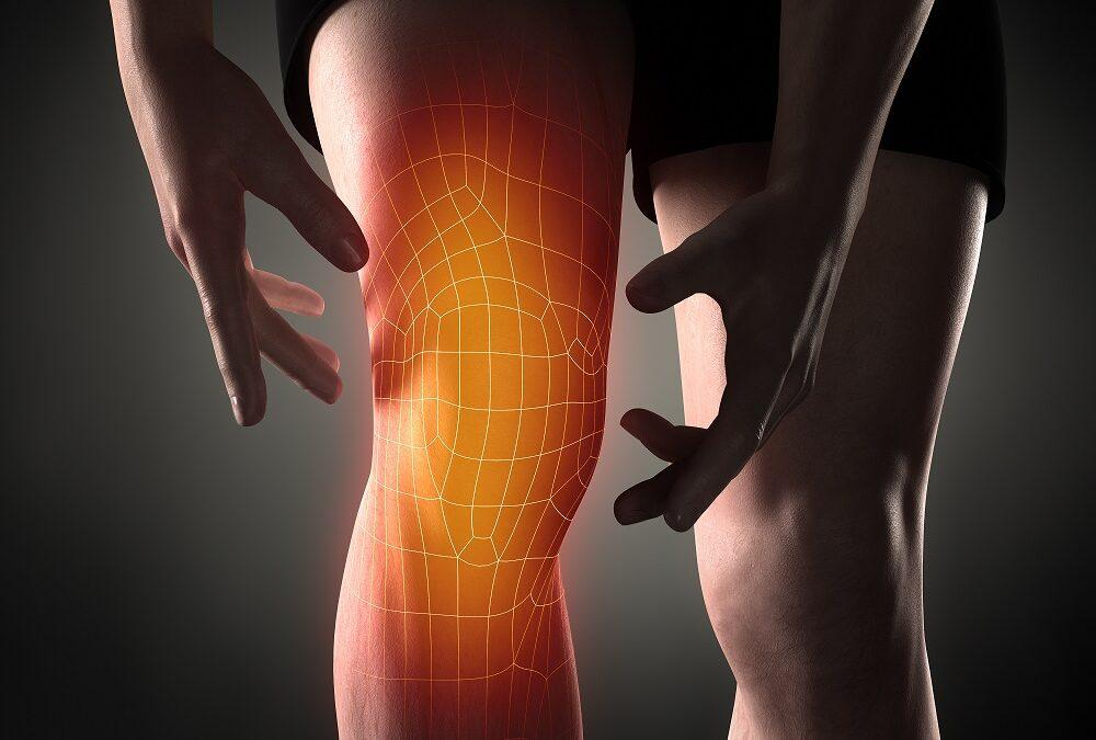 """Need ACL Surgery? Consider the Quadriceps Tendon Autograft """"All-Inside"""" Dual Suspensory Fixation Technique"""